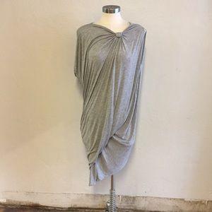 BCBG Runway Dress, XS